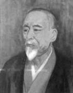 「塙嘉一郎」の画像