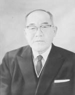 「原田喜男」の画像