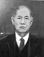 「長谷川仁」の画像