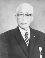 「吉井秀雄」の画像