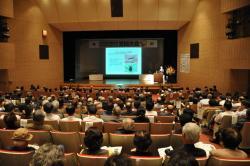 市民憲章全国大会3