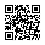 かさめ~るモバイルQRコード