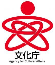 『『文化庁ロゴマーク』の画像』の画像