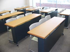 『第3会議室』の画像