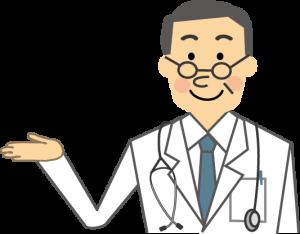 『画像:医者』の画像