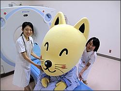 『『いな吉院長-看護科紹介-』の画像』の画像