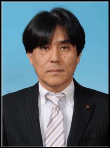 『石松議員(H26)』の画像