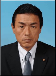 『田村議員(H26)』の画像