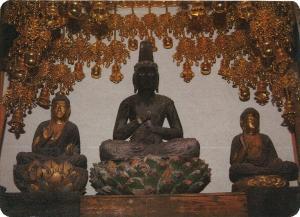 『『4楞厳寺』の画像』の画像