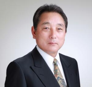 『飯田議員(新)』の画像