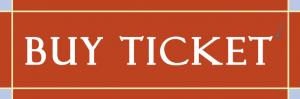 『チケット販売のページへ』の画像