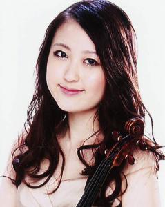 『小川恭子』の画像