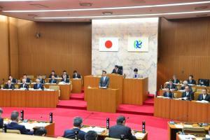『『平成28年施政方針演説2』の画像』の画像