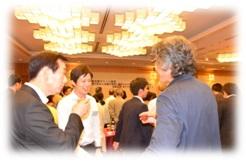 『笠間と東京圏をつなぐ会の様子4』の画像