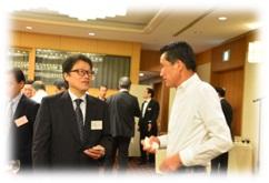 『笠間と東京圏をつなぐ会の様子8』の画像