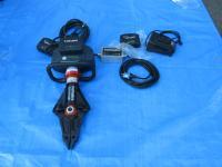 『『油圧救助器具の写真』の画像』の画像