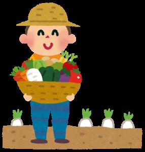 『『農家さん』の画像』の画像