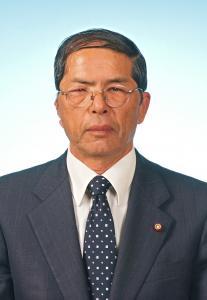 『小薗江議員』の画像