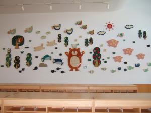 『『『『『陶板壁画(かさまこども園)』の画像』の画像』の画像』の画像』の画像