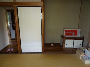『物件63 和室』の画像