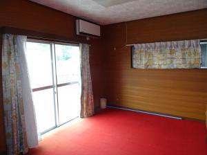 『物件63 洋室』の画像
