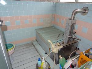 『物件63 風呂』の画像
