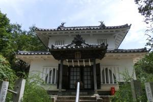 『笠間城 櫓』の画像
