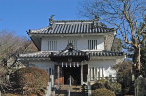 『真浄寺』の画像