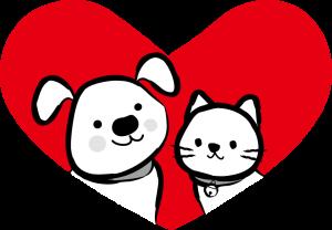 『動物愛護』の画像