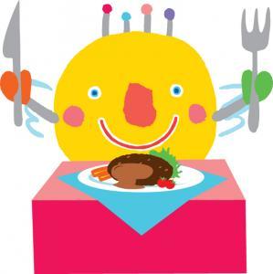 『『『『いばラッキー 食事』の画像』の画像』の画像』の画像
