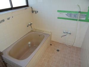 『物件73風呂』の画像