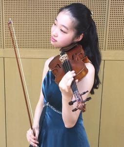 『宮﨑真莉子』の画像