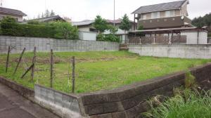 『29-(1):大田町352-87』の画像