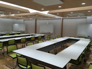 『『会議室の画像』の画像』の画像