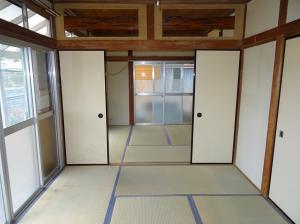 『物件79和室』の画像