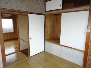 『物件79洋室』の画像