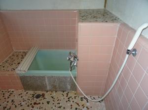 『物件79風呂』の画像