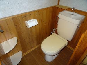 『物件79トイレ』の画像
