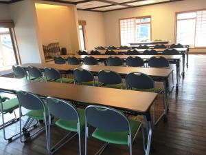 『『会議室1』の画像』の画像