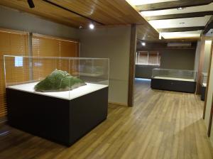 『『歴史展示コーナー』の画像』の画像