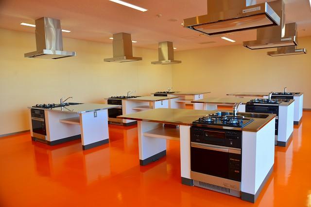 『『Tomoa調理室』の画像』の画像