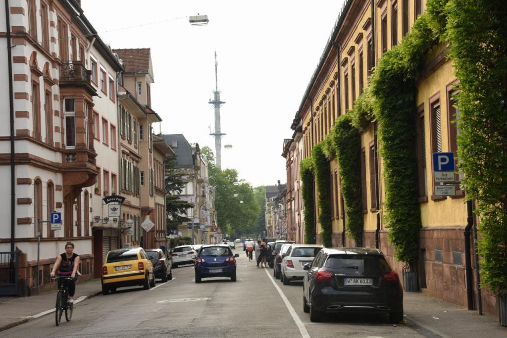 『ラール市1』の画像