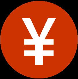 『利用料金』の画像