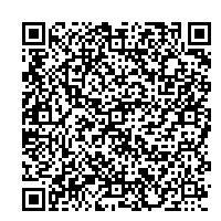 『PC QRコード(石の百年館)』の画像