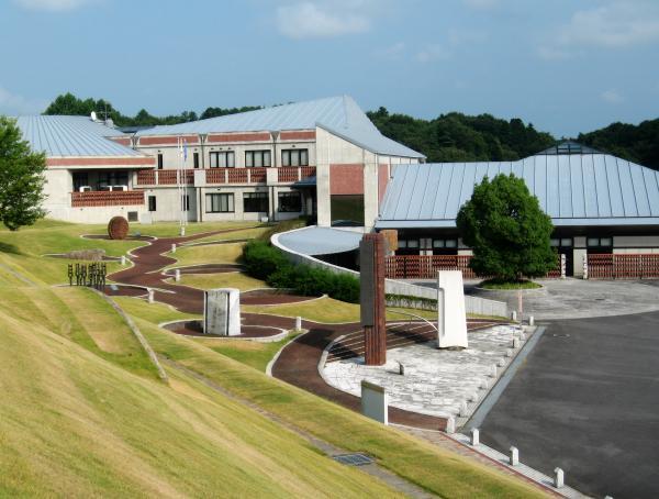 『陶芸大学校』の画像
