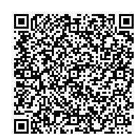 『『電子申請実行委員QR』の画像』の画像