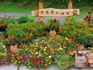 『『『花と緑のまちなみコンテスト(団体の部)』の画像』の画像』の画像