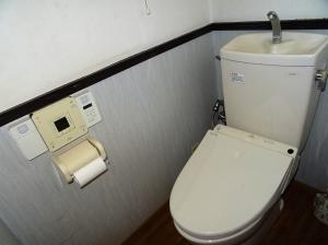『物件88トイレ』の画像