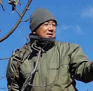 『稲垣さん1』の画像