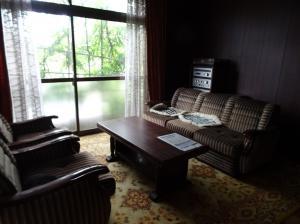 『物件83洋室(1階)』の画像